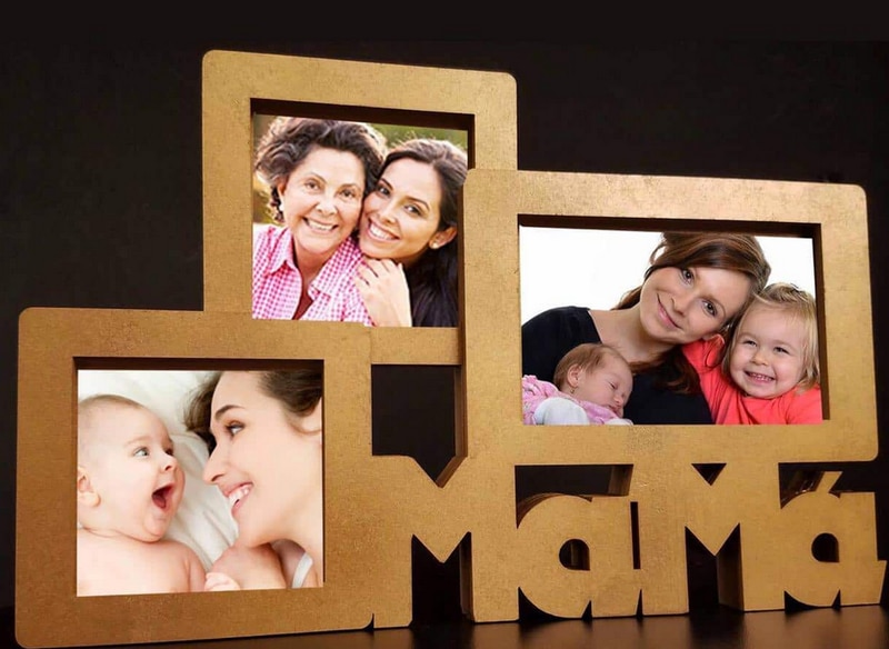 dia-de-la-madre-regalos-hogar