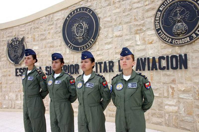 fuerza-aerea-ecuatoriana